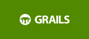 grails-logo