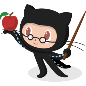 Professortocat_v2